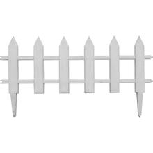 Garden Small Fence TS003