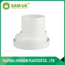 AS-NZS 1260 standard PVC PAN CONNECTOR (OFFSET)