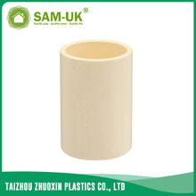 CPVC socket for water supply Schedule 40 ASTM D2846