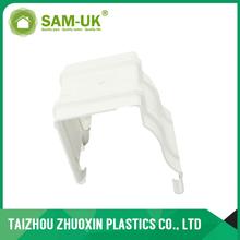 PVC Slip Joiner FOR RAINWATER