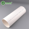 4 in x 10 ft solid pvc sewer drain pipe schedule 40