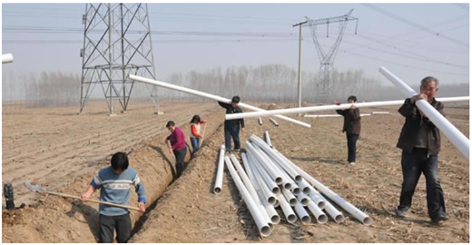 installing PVC pipe.png