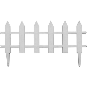 Garden Small Fence TS003