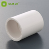 3 inch schedule 40 PVC water pipe coupling