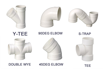 PVC waste fittings.png