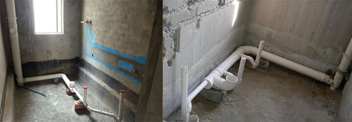 installation for PVC drainage pipe systerm.jpg