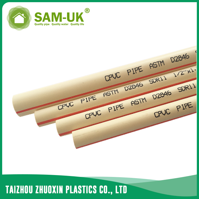 4 inch schedule 40 pvc drain irrigation pipe uv resistant